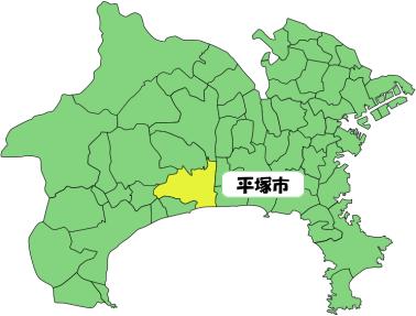 神奈川県平塚市で鍵のことなら神奈川キーステーションにお ...